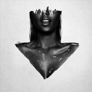 Late Night Bimbo by Ida Corr | Song | Free Music, Listen Now
