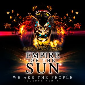 empire of the sun walking on a dream album zip