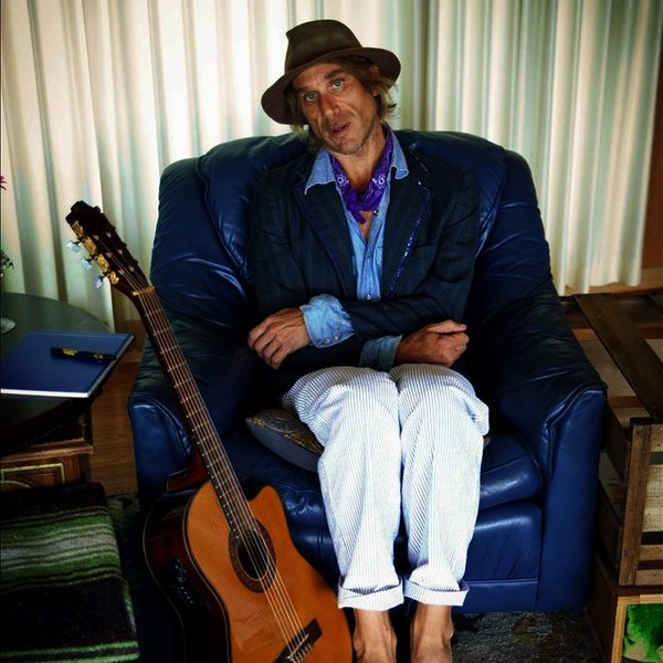 Todd Sniders Songs Stream Online Music Songs Listen Free On Myspace