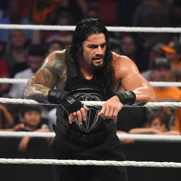 5 Wrestlers Who Won't Win the Belt This Sunday...But Should