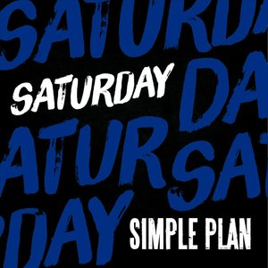 Download simple plan discography free free masterspot for Simple plan torrent