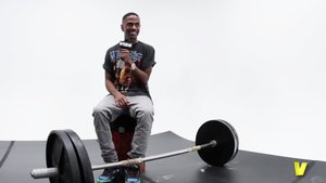 Big Sean Talks Control Verse with Kendrick Lamar and Jay Electronica view on myspace.com tube online.