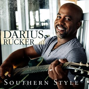 darius rucker candy cane christmas