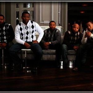 Only Believe by The Wardlaw Brothers | Album | Listen for