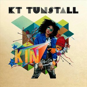 Kt Tunstalls Songs Stream Online Music Songs Listen Free On Myspace