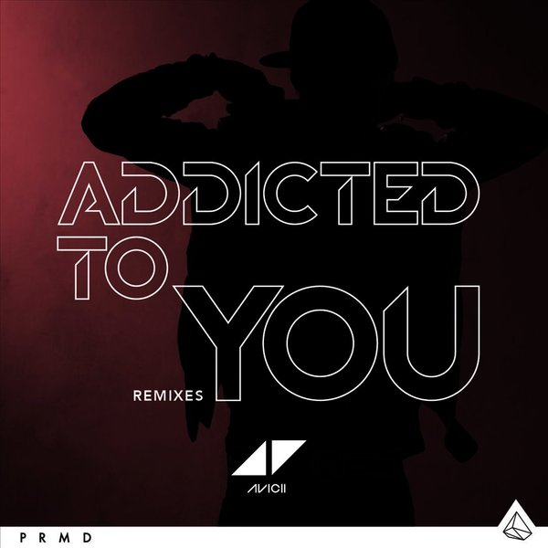 Free mp3 download] avicii addicted to you youtube.