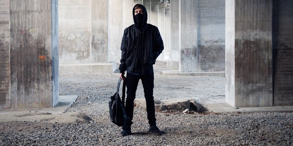 10 things you should know about alan walker