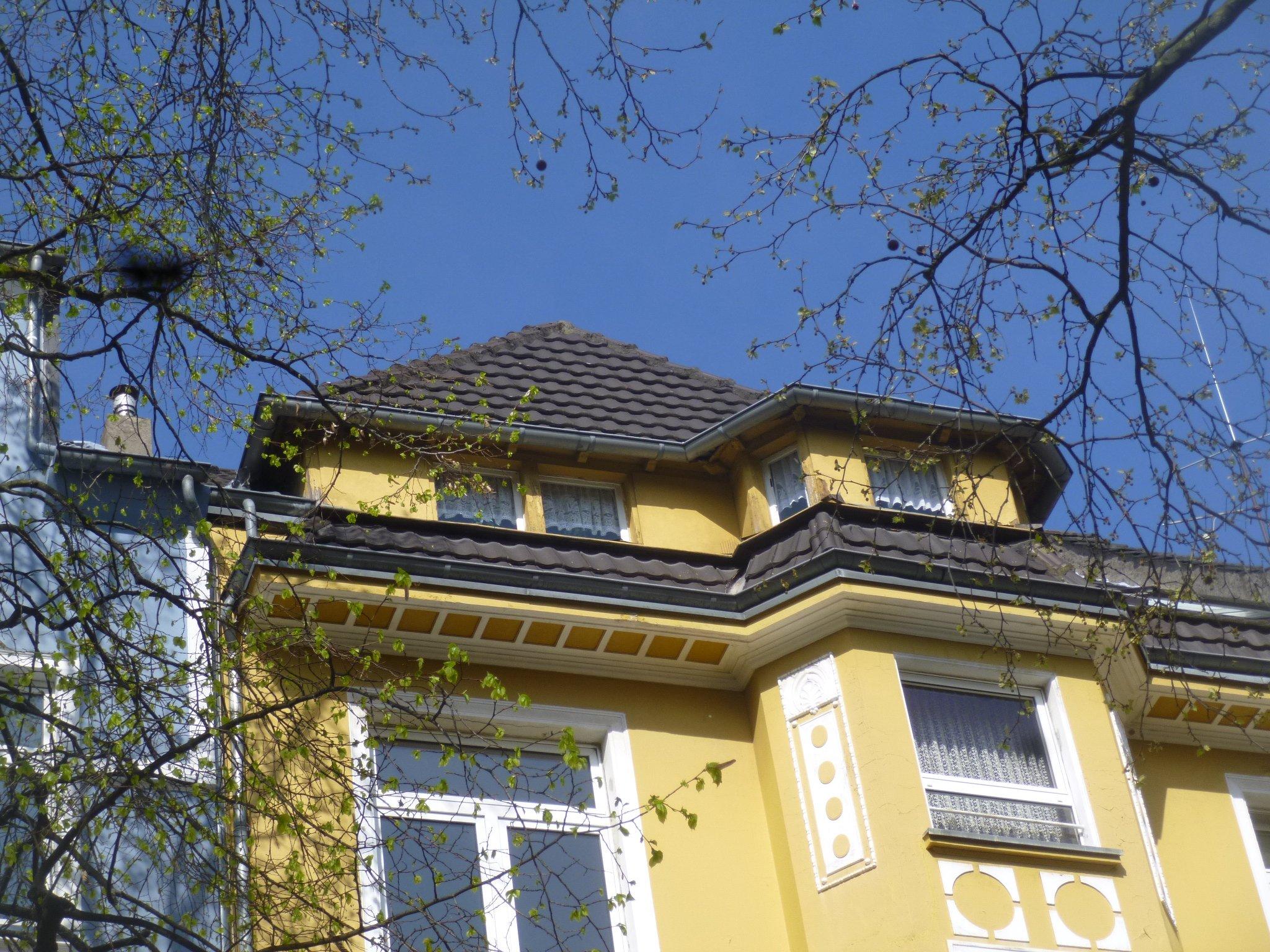 Dachgeschoss - Linden-146