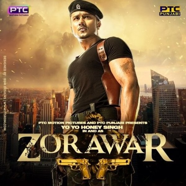Download honey singh songs new